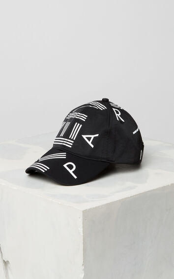 casquette homme kenzo