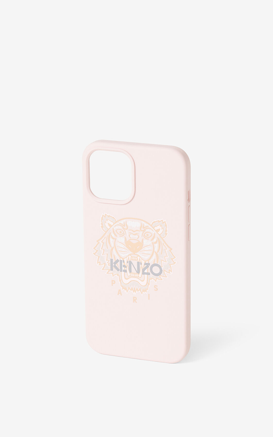 Cover iPhone 12 Pro Max   Kenzo