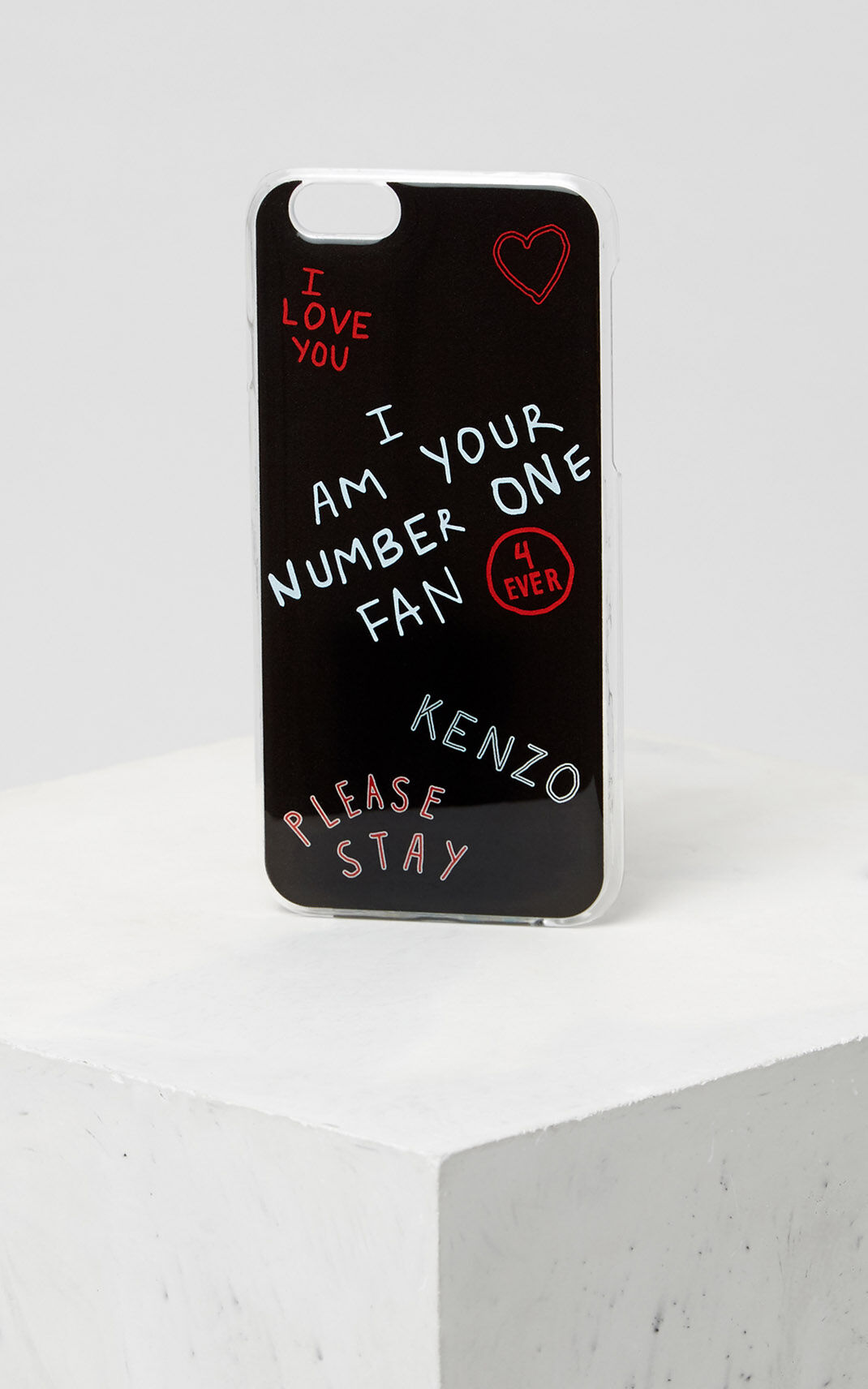 Cover iPhone 6 Black love  Cover iphone Iphone e Iphone 6